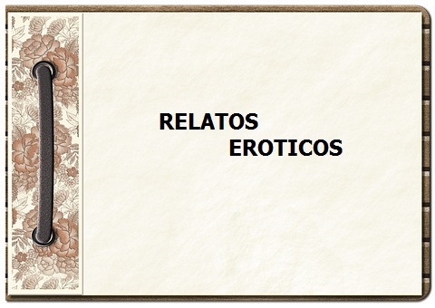Relatos eróticos – Un viaje de negocios VIII
