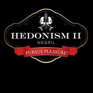 Hedonism II Un resort distinto a lo que conoces